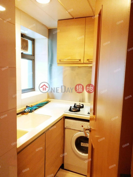 The Zenith Phase 1, Block 2 | 2 bedroom Mid Floor Flat for Rent | 258 Queens Road East | Wan Chai District | Hong Kong | Rental | HK$ 25,000/ month