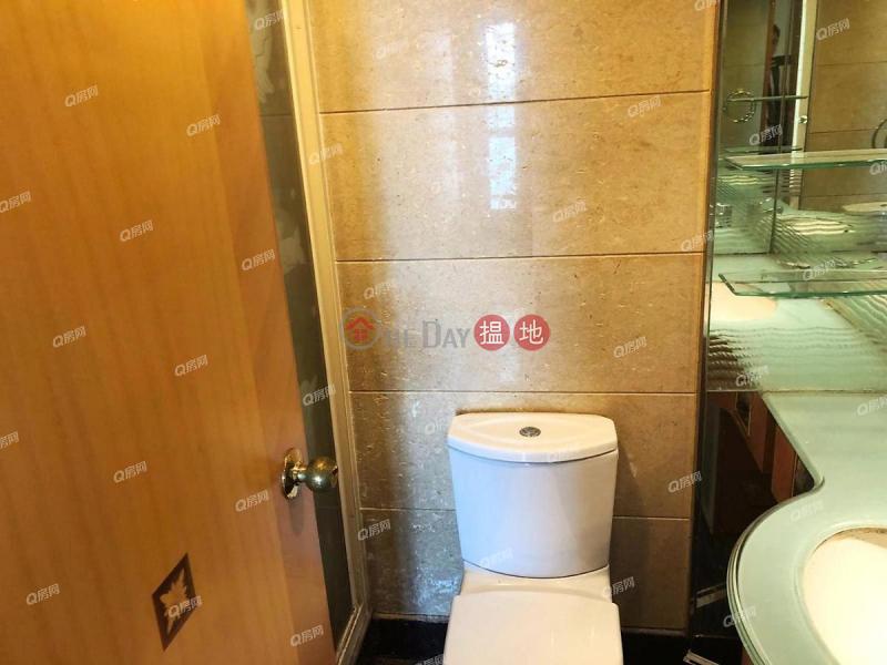 藍灣半島 9座低層 住宅出租樓盤-HK$ 27,500/ 月