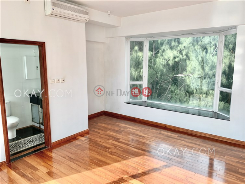 One Kowloon Peak, Low | Residential Rental Listings HK$ 33,800/ month