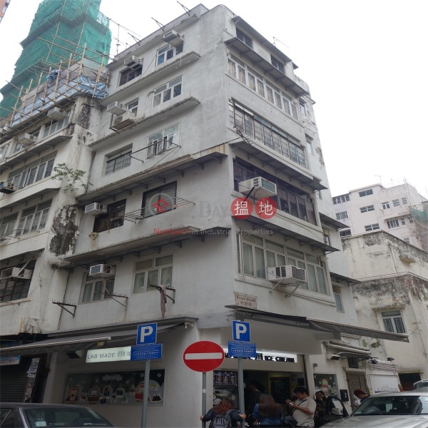 布朗街6號 (6 Brown Street) 銅鑼灣|搵地(OneDay)(2)
