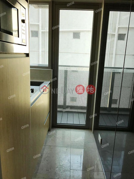I‧Uniq ResiDence, Middle Residential Rental Listings | HK$ 17,500/ month