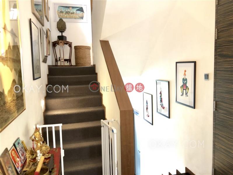 Discovery Bay, Phase 4 Peninsula Vl Caperidge, 16 Caperidge Drive   Low, Residential, Rental Listings HK$ 50,000/ month