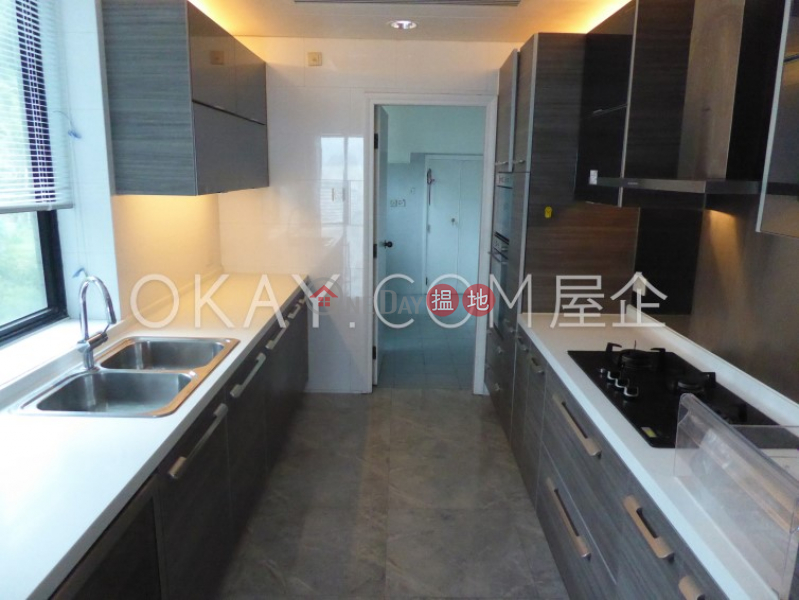 The Harbourview, Low | Residential, Rental Listings HK$ 113,000/ month