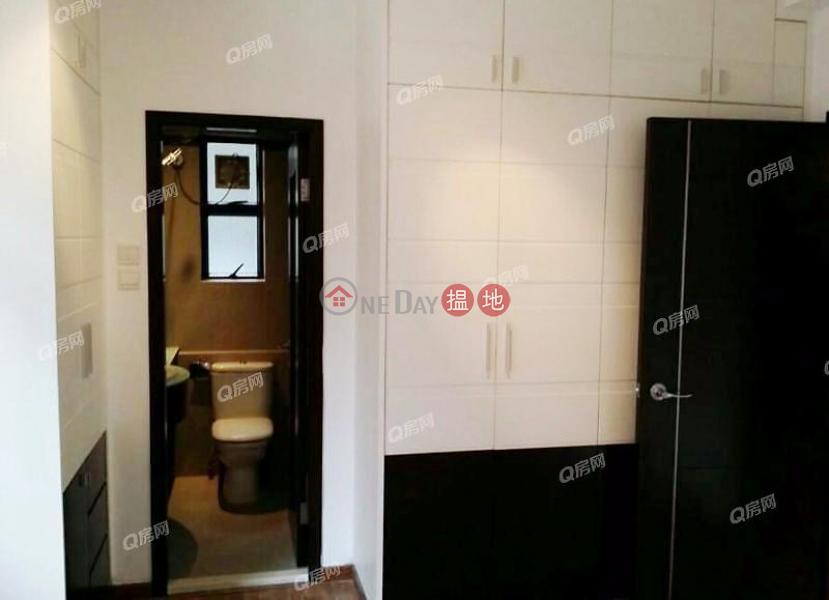 Yukon Heights Low, Residential, Sales Listings, HK$ 23M