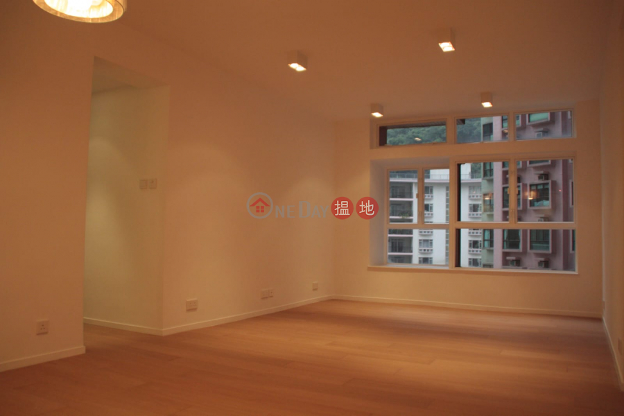 95 Robinson Rd for rent, Blessings Garden 殷樺花園 Rental Listings | Western District (Agent-6587747564)