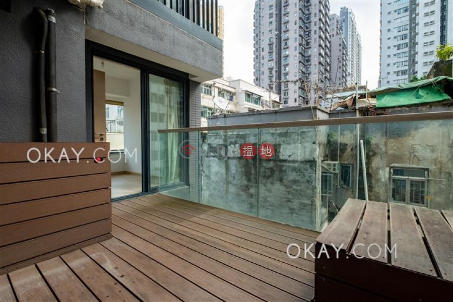 懿山低層-住宅|出售樓盤-HK$ 860萬