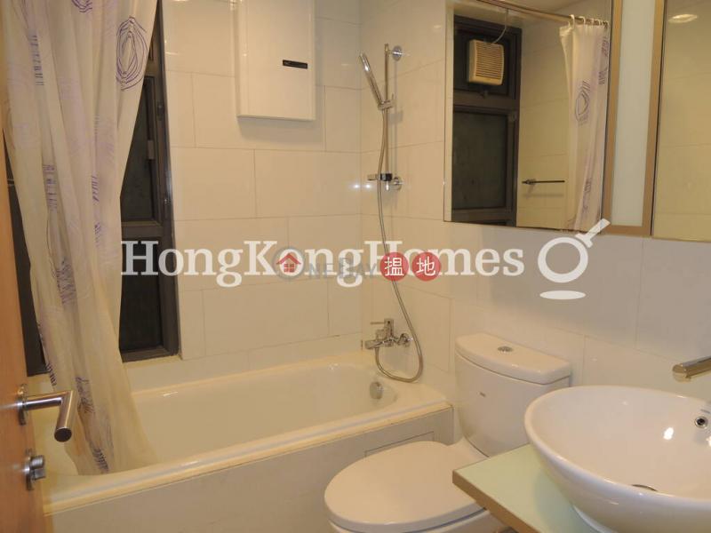60 Victoria Road | Unknown Residential, Rental Listings HK$ 29,000/ month