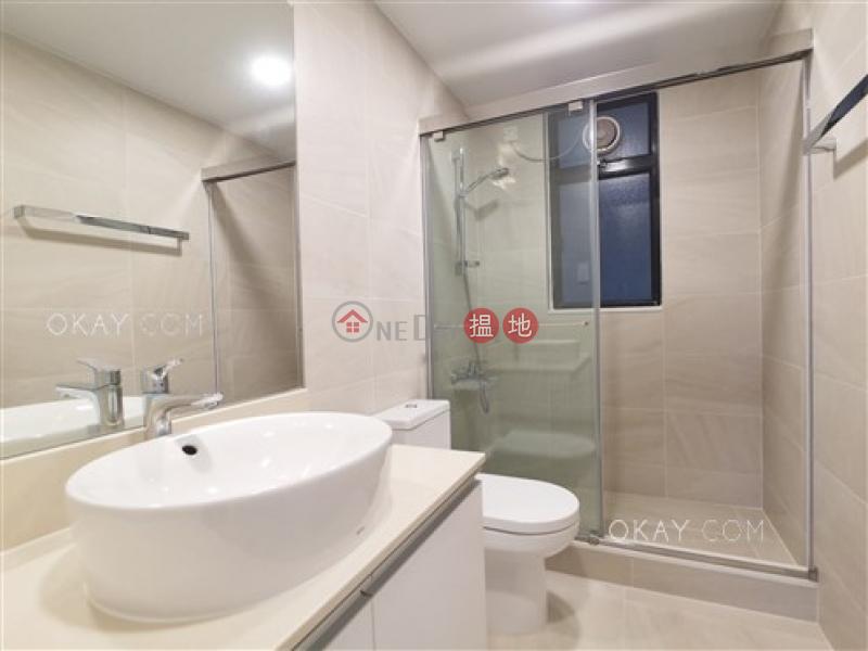 HK$ 1億|嘉富麗苑|中區-3房2廁,實用率高,星級會所,連車位嘉富麗苑出售單位