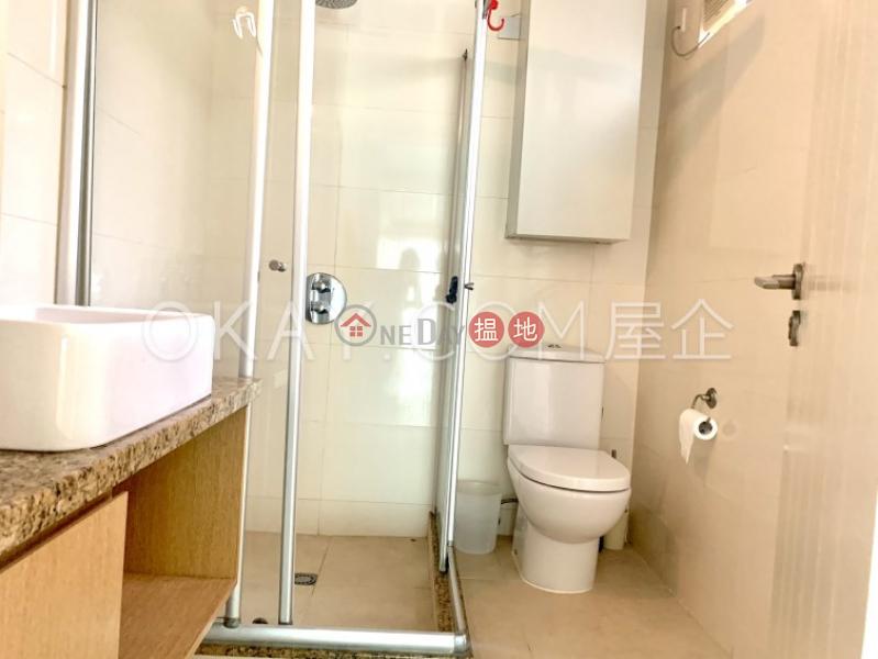 4房3廁,海景,連車位,露台西沙小築出租單位 西沙小築(Sea View Villa)出租樓盤 (OKAY-R285831)