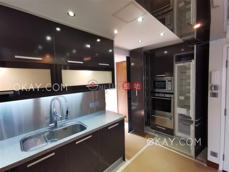 2房2廁,極高層,星級會所帝景閣出售單位3堅尼地道 | 中區-香港出售-HK$ 2,850萬