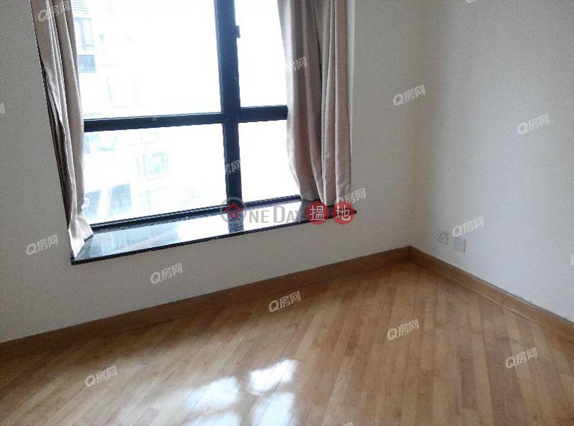 HK$ 23,500/ 月|蔚庭軒-西區-西營盤站出口 兩房實用《蔚庭軒租盤》