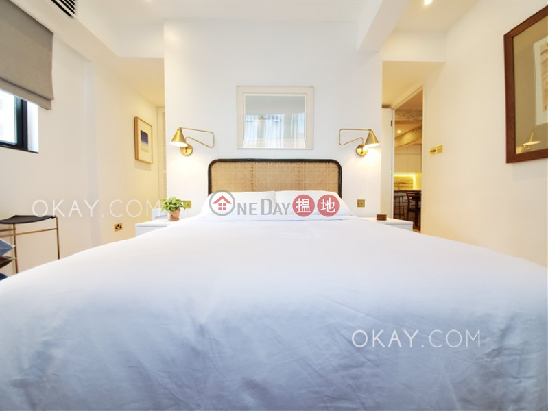 Property Search Hong Kong | OneDay | Residential, Sales Listings, Elegant 3 bedroom on high floor | For Sale