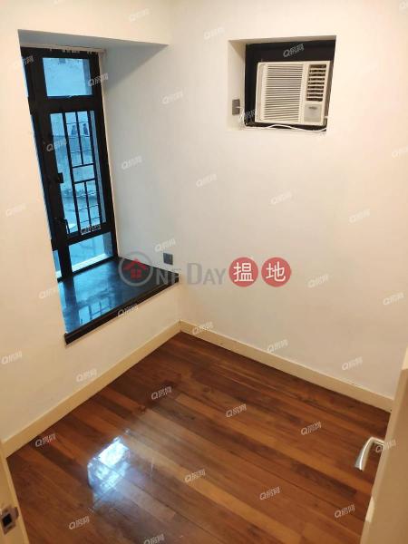 Fairview Height | 2 bedroom Low Floor Flat for Rent | 1 Seymour Road | Western District, Hong Kong, Rental HK$ 19,500/ month