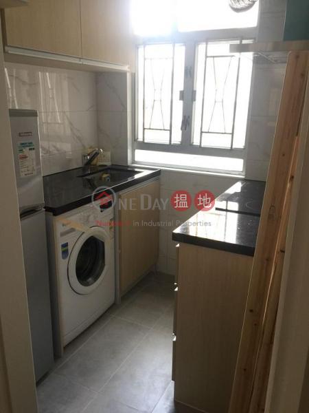 莊士頓大樓|未知-住宅-出租樓盤HK$ 20,800/ 月