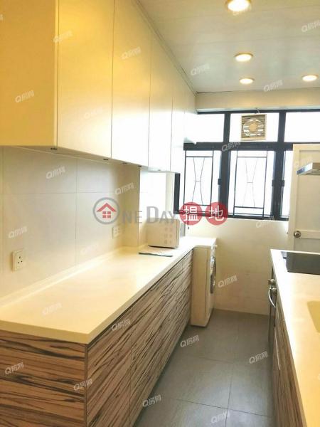 樂翠台-中層住宅出租樓盤HK$ 65,000/ 月