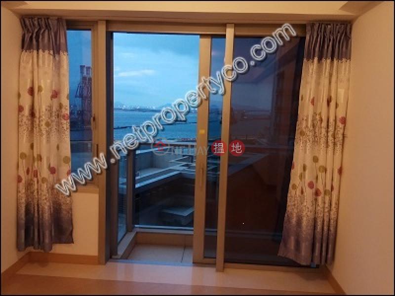 HK$ 20,000/ month | Century Link, Phase 1, Tower 3A | Lantau Island, 3-bedroom apartment located in Lantau Island