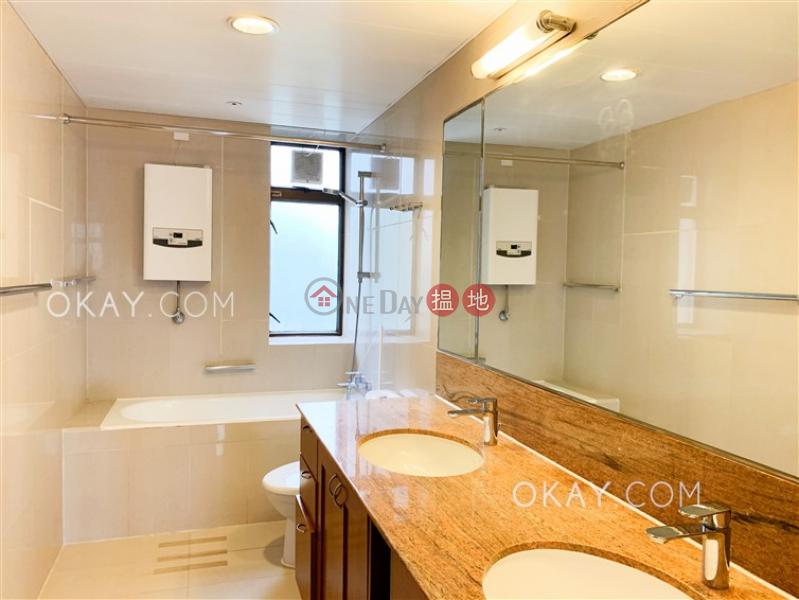 HK$ 88,000/ 月竹林苑東區3房2廁,實用率高,星級會所《竹林苑出租單位》