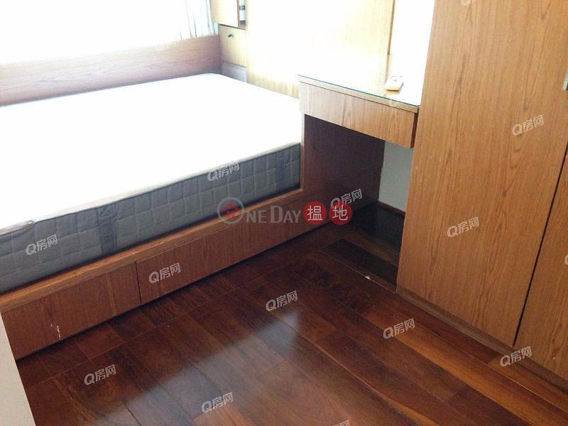 香港搵樓|租樓|二手盤|買樓| 搵地 | 住宅-出租樓盤|景觀開揚,名牌校網,有匙即睇,核心地段,地段優越《泓都租盤》