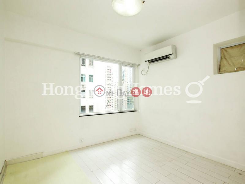 美麗閣-未知住宅-出租樓盤|HK$ 45,000/ 月