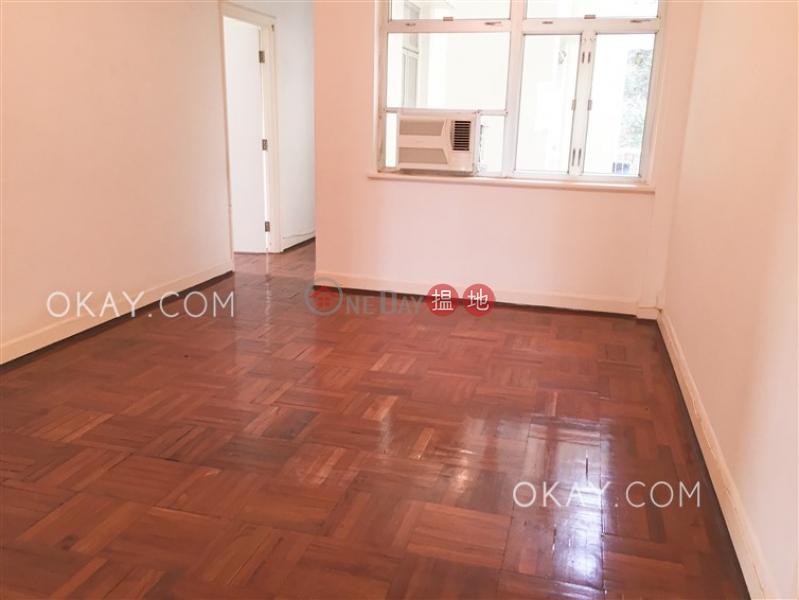 柏齡大廈|中層住宅|出售樓盤-HK$ 4,800萬