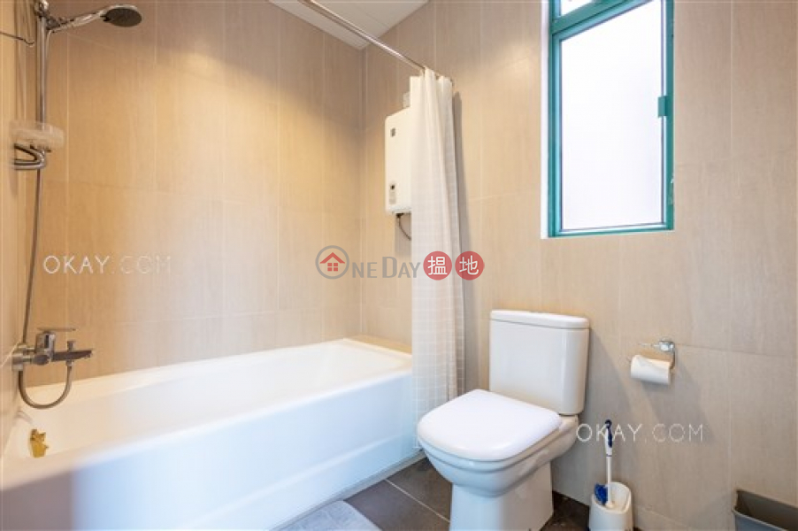 Property Search Hong Kong | OneDay | Residential | Sales Listings | Charming house in Sai Kung | For Sale