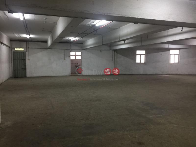 Useable Workshop Or Warehouse, Lung Shing Factory Building 隆盛工廠大廈 Rental Listings | Tsuen Wan (JESSI-2928280981)