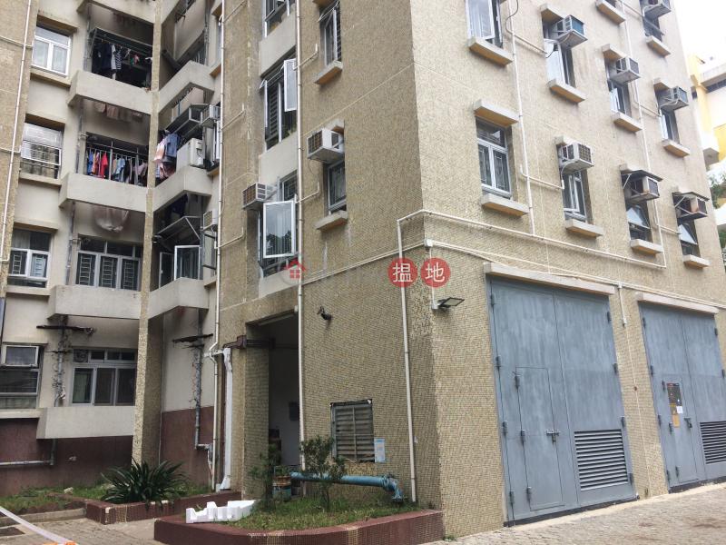 Shun Hong House (Block F) Shun Chi Court (Shun Hong House (Block F) Shun Chi Court) Cha Liu Au|搵地(OneDay)(1)