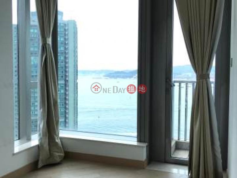 Kennedy Town, rare 3 bedroom with nice Seaview   68 Belchers Street   Western District   Hong Kong, Rental   HK$ 62,000/ month