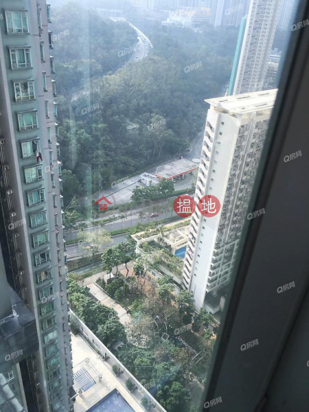HK$ 16,500/ month Tower 5 Phase 1 Metro City | Sai Kung | Tower 5 Phase 1 Metro City | 2 bedroom Mid Floor Flat for Rent