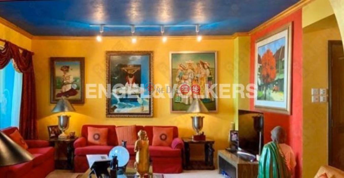 HK$ 3,600萬-美景臺西區-薄扶林4房豪宅筍盤出售|住宅單位