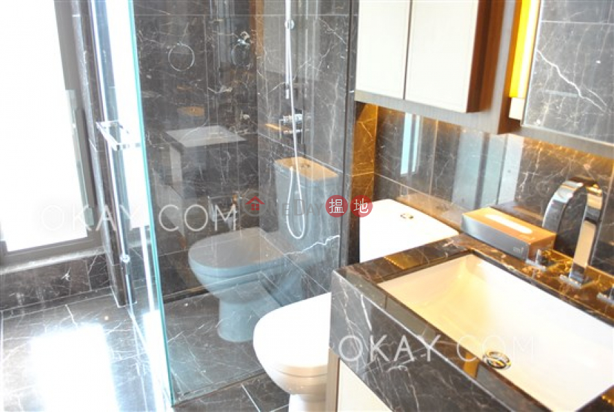 Property Search Hong Kong | OneDay | Residential | Sales Listings | Popular 2 bedroom with balcony | For Sale