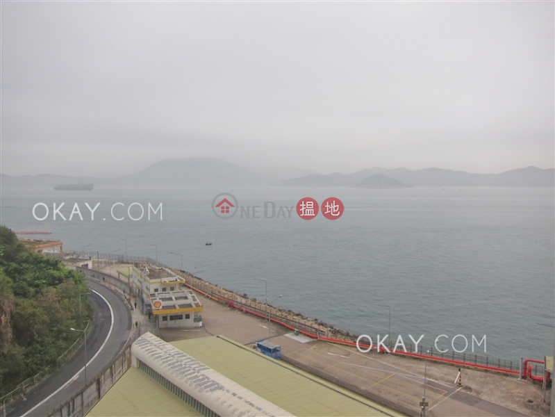 Property Search Hong Kong | OneDay | Residential Rental Listings | Tasteful 3 bedroom in Aberdeen | Rental