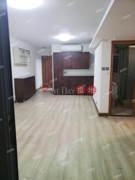 Block 8 Yat Wah Mansion Sites B Lei King Wan, Low Residential   Rental Listings HK$ 33,000/ month