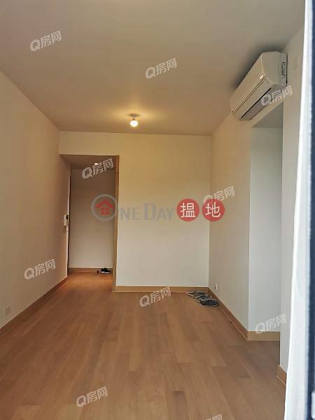 Malibu Phase 5A Lohas Park | 3 bedroom Mid Floor Flat for Rent | Malibu Phase 5A Lohas Park MALIBU日出康城5A期 Rental Listings