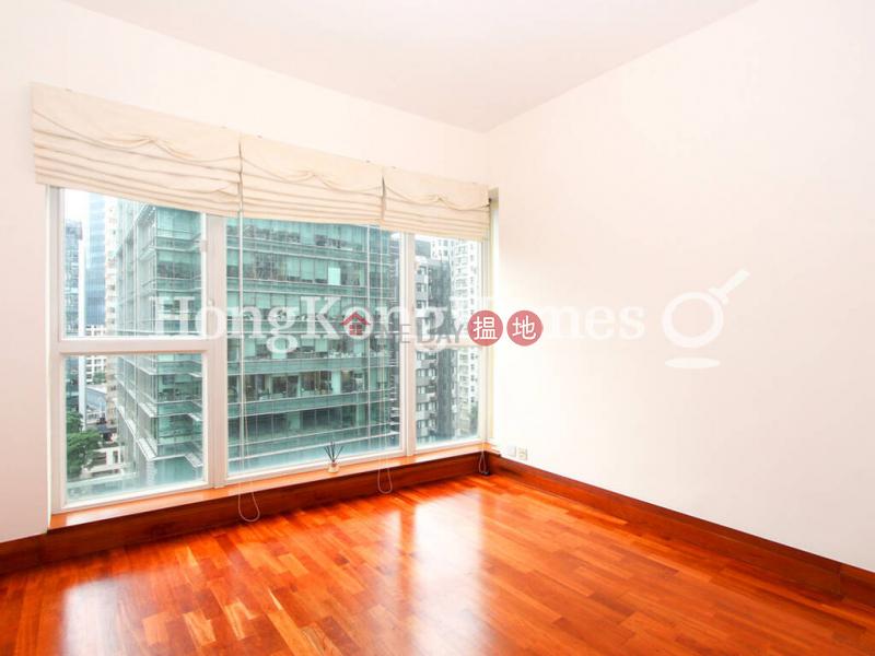 HK$ 43,500/ month   Star Crest, Wan Chai District 2 Bedroom Unit for Rent at Star Crest