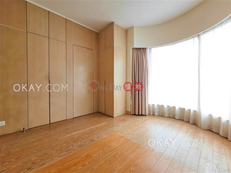 Tasteful 3 bedroom on high floor | Rental | Ellery Terrace 雅利德樺臺 Rental Listings