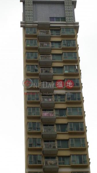 Hung Kwan House (Hung Kwan House) Mong Kok|搵地(OneDay)(2)