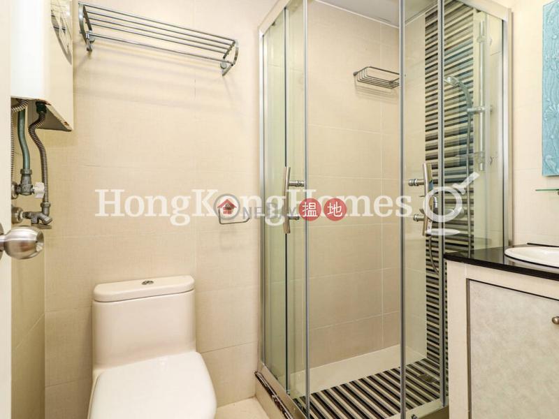 HK$ 32,000/ month, Block B Grandview Tower, Eastern District | 3 Bedroom Family Unit for Rent at Block B Grandview Tower