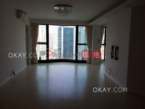 2房2廁,極高層,連車位月陶居出售單位|月陶居(Crescent Heights)出售樓盤 (OKAY-S48639)_0