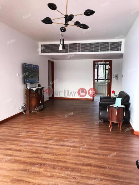 Pacific View Block 1 | 3 bedroom Mid Floor Flat for Sale|Pacific View Block 1(Pacific View Block 1)Sales Listings (XGGD763200043)_0