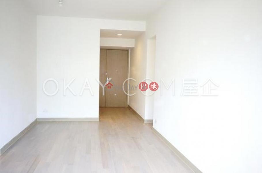 3房2廁,星級會所,露台萃峯出租單位|萃峯(The Oakhill)出租樓盤 (OKAY-R89539)