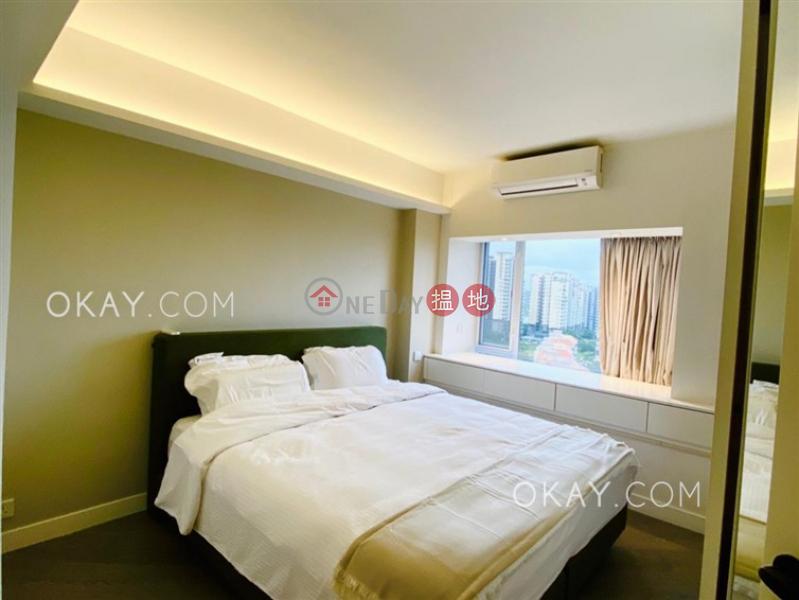 愉景灣 5期頤峰 濤山閣(9座)|中層|住宅-出租樓盤HK$ 30,000/ 月