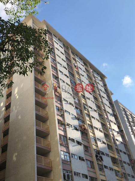 環翠邨 蕙翠樓 (Wan Tsui Estate Wai Tsui House) 柴灣|搵地(OneDay)(1)
