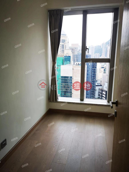 My Central | 3 bedroom Mid Floor Flat for Rent, 23 Graham Street | Central District, Hong Kong, Rental | HK$ 56,000/ month