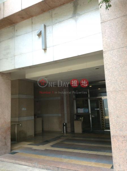 Grandeur Terrace Tower 1 (Grandeur Terrace Tower 1) Tin Shui Wai|搵地(OneDay)(1)