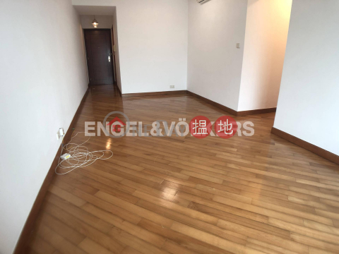 3 Bedroom Family Flat for Rent in West Kowloon|Sorrento(Sorrento)Rental Listings (EVHK86657)_0
