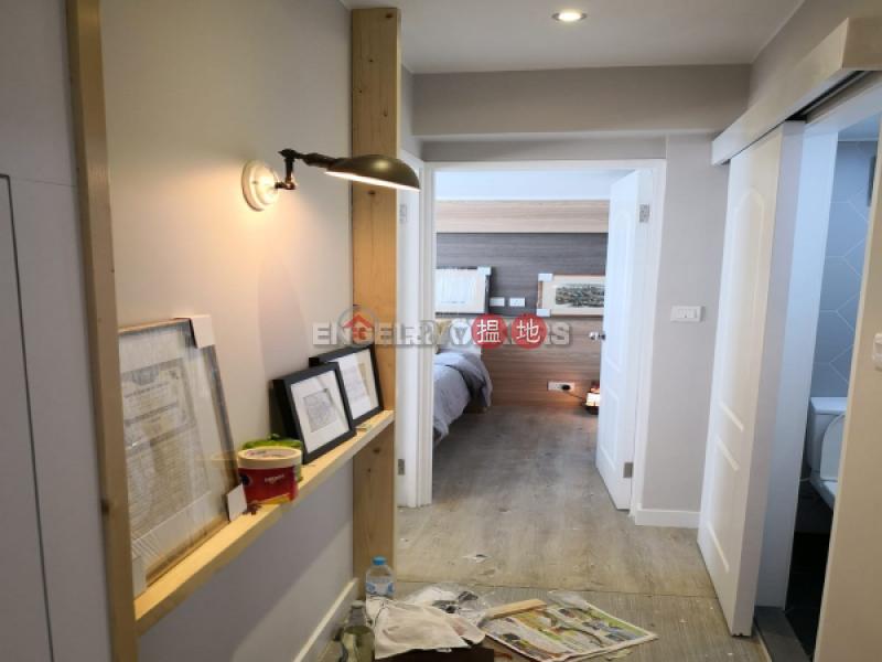 2 Bedroom Flat for Rent in Central, 30-34 Cochrane Street   Central District Hong Kong, Rental   HK$ 28,000/ month