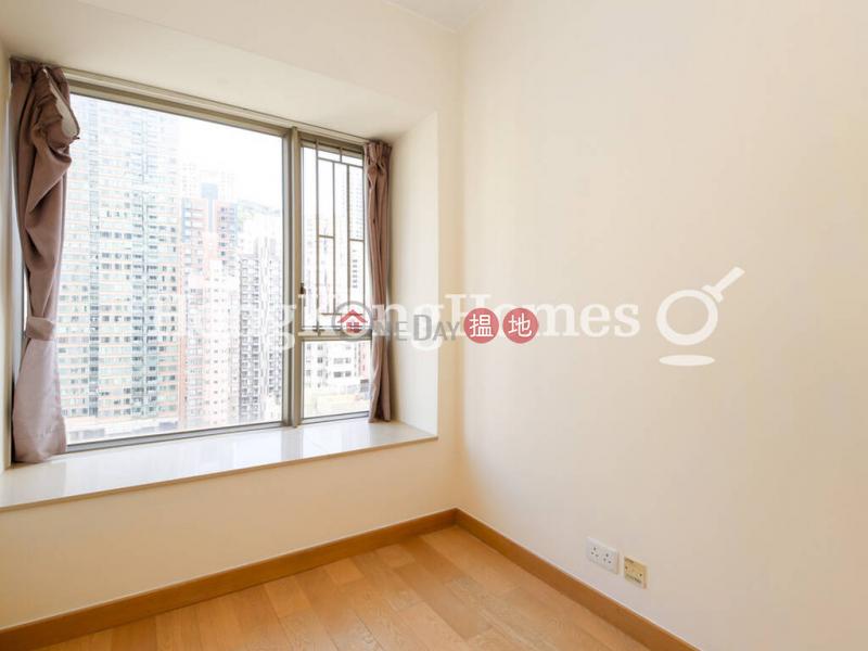 香港搵樓|租樓|二手盤|買樓| 搵地 | 住宅出租樓盤縉城峰1座兩房一廳單位出租