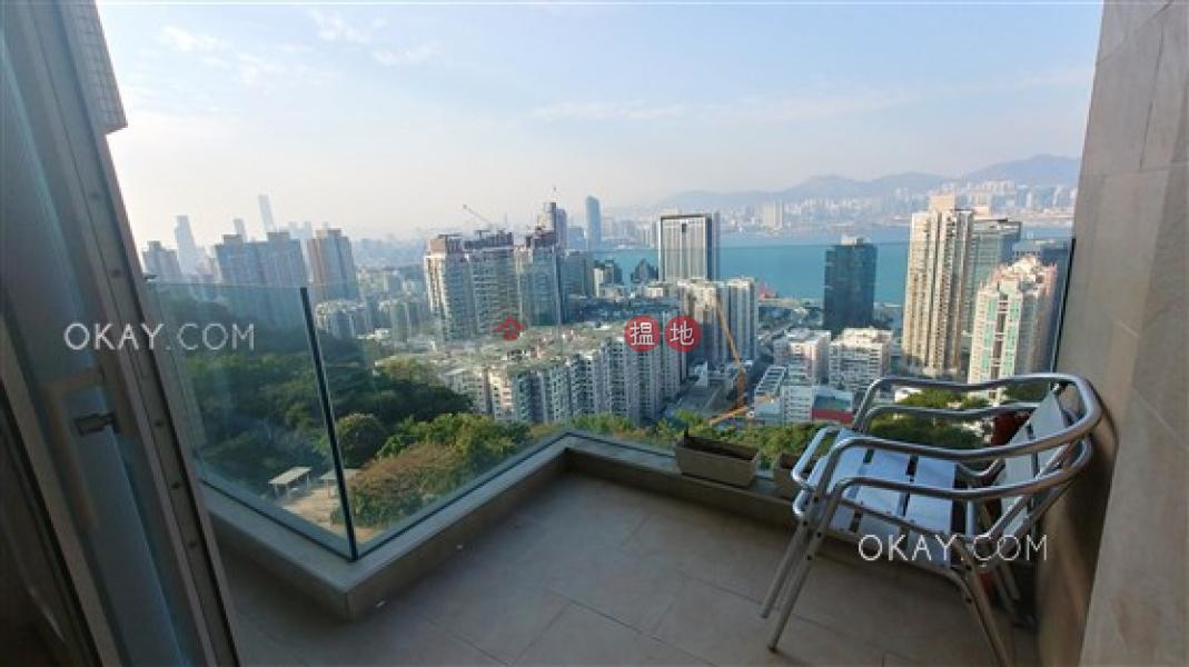 Kingsford Gardens Middle Residential | Rental Listings, HK$ 59,000/ month