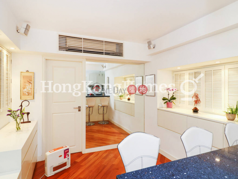 美蘭閣一房單位出租58-62堅道 | 西區香港-出租|HK$ 21,000/ 月